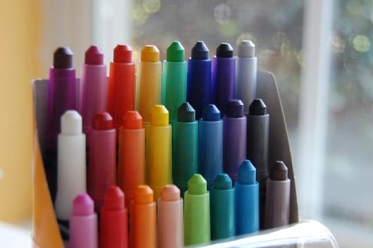 crayon macro